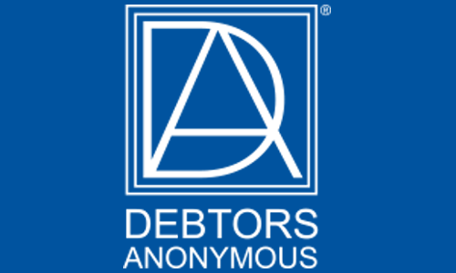 DEBTORS ANONYMOUS – Bali Advertiser