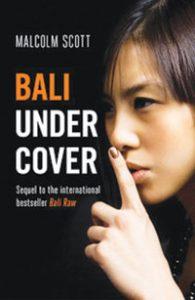 Bali prostitution